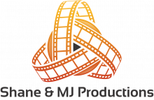Shane & MJ Productions